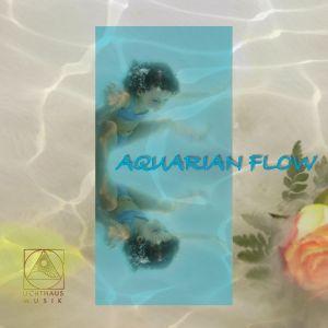 cv_aquarian