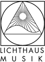 Lichthaus-Musik