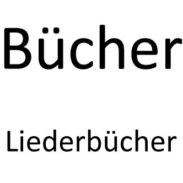 Bücher