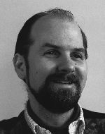 Dr. Neil Douglas-Klotz