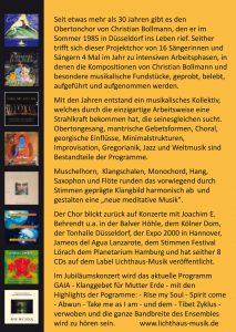 jubiläum Bonn PK A6.cdr